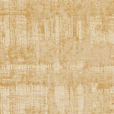 Goldenrod Drapery and Upholstery Fabric by Duralee