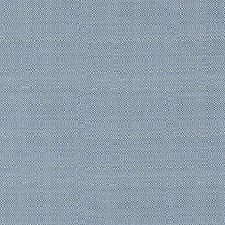 Ocean Basketweave Drapery and Upholstery Fabric by Duralee