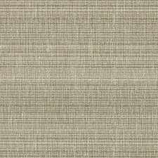 Mocha Solid w Drapery and Upholstery Fabric by Duralee