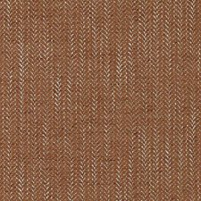 Paprika Chenille Drapery and Upholstery Fabric by Duralee