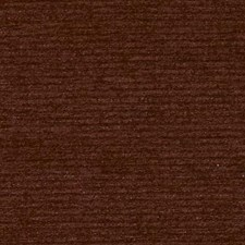 Merlot Chenille Drapery and Upholstery Fabric by Duralee