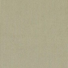 Mineral Corduroy Drapery and Upholstery Fabric by Duralee