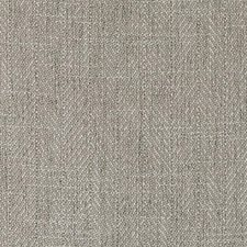 Chinchilla Herringbone Drapery and Upholstery Fabric by Duralee