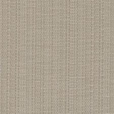 Toffee Basketweave Drapery and Upholstery Fabric by Duralee
