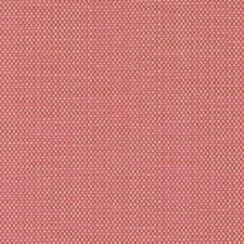 Bubblegum Basketweave Drapery and Upholstery Fabric by Duralee