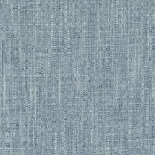 Seaglass Texture Drapery and Upholstery Fabric by Duralee