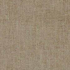 Khaki Chenille Drapery and Upholstery Fabric by Duralee