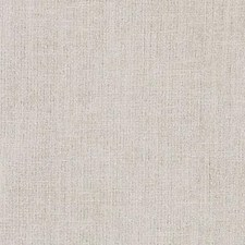 Almond Chenille Drapery and Upholstery Fabric by Duralee