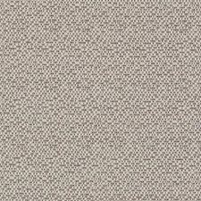 Carmel Texture Drapery and Upholstery Fabric by Duralee