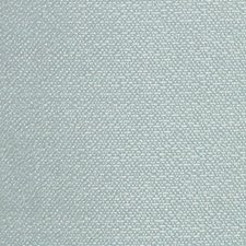 Aqua/Gold Texture Drapery and Upholstery Fabric by Duralee