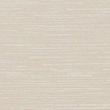 Vanilla Metallic Drapery and Upholstery Fabric by Duralee