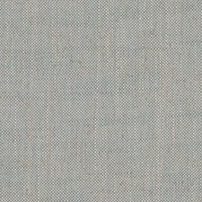 Lapis Basketweave Drapery and Upholstery Fabric by Duralee