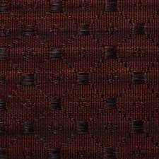 Merlot Drapery and Upholstery Fabric by Scalamandre