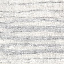 Argento Drapery and Upholstery Fabric by Scalamandre