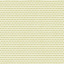 Citrine Drapery and Upholstery Fabric by Scalamandre