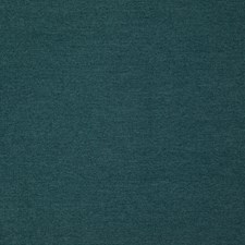 Blue/Turquoise Traditional Drapery and Upholstery Fabric by JF