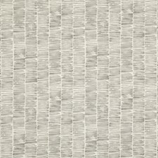 Dove Ethnic Drapery and Upholstery Fabric by Threads