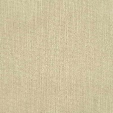 Dove Grey Solids Drapery and Upholstery Fabric by Threads