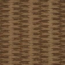 Mole Texture Drapery and Upholstery Fabric by Threads