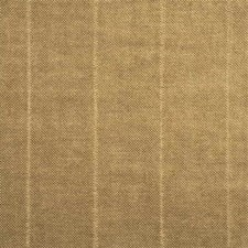 Parchment Stripes Drapery and Upholstery Fabric by Threads