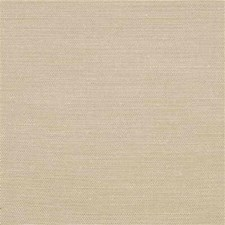Parchment Solids Drapery and Upholstery Fabric by Threads