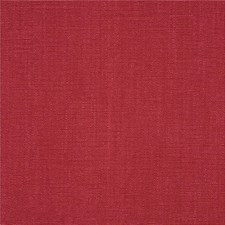 Pimento Solid Drapery and Upholstery Fabric by Threads