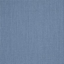 Blue Solids Drapery and Upholstery Fabric by Threads