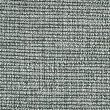 Aqua Chenille Drapery and Upholstery Fabric by Threads