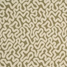 Hop Jacquards Drapery and Upholstery Fabric by Threads