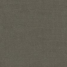 Pewter Solids Drapery and Upholstery Fabric by Threads