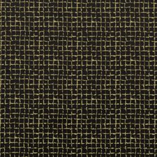 Ebony Velvet Drapery and Upholstery Fabric by Threads