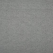 Slate Jacquards Drapery and Upholstery Fabric by Threads