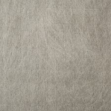 Taupe Chenille Drapery and Upholstery Fabric by Threads