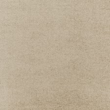 Champagne Chenille Drapery and Upholstery Fabric by Threads
