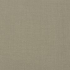 Limestone Solids Drapery and Upholstery Fabric by Threads