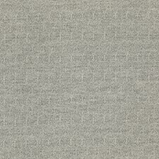 Soft Grey Weave Drapery and Upholstery Fabric by Threads