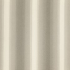 Linen/Ivory Weave Drapery and Upholstery Fabric by Threads