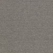 Charcoal Solids Drapery and Upholstery Fabric by Threads