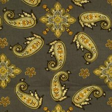 Onyx Drapery and Upholstery Fabric by RM Coco