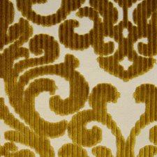 EDINBURGH 17J6481 by JF Fabrics