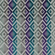 Bijoux Drapery and Upholstery Fabric by Maxwell