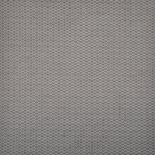 Sable Drapery and Upholstery Fabric by Maxwell