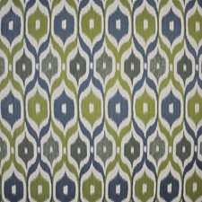 Nile Drapery and Upholstery Fabric by Maxwell