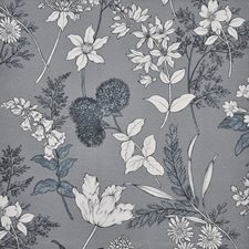 Wedgewood Drapery and Upholstery Fabric by Maxwell