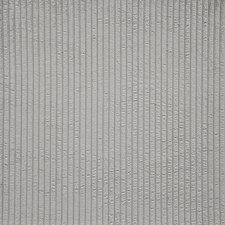 Grey Drapery and Upholstery Fabric by Maxwell