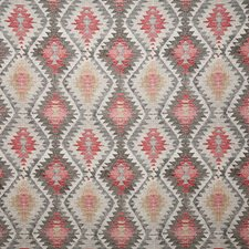 Ember Ethnic Drapery and Upholstery Fabric by Pindler