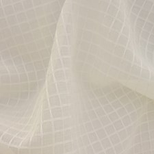 Creme/Beige/Offwhite Traditional Drapery and Upholstery Fabric by JF