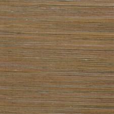 EMMA 73J4371 by JF Fabrics