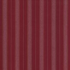Cardinal Drapery and Upholstery Fabric by Kasmir