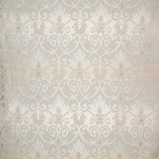 Polished Drapery and Upholstery Fabric by Pindler